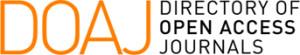 logo_cropped