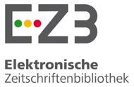 uni_reg_ezb_logo_OK_cs4