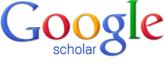 logo_scholar_google
