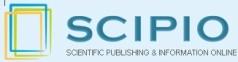 logo-Scipio