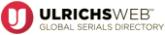 logo_ulrichs