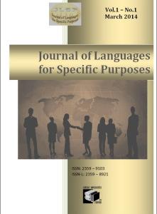 JLSP cover 2014