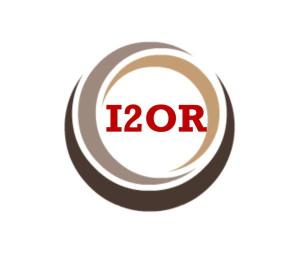 I2OR_Logo