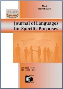 cover 1 jlsp5
