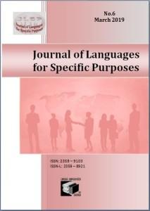 cover 1 jlsp 6