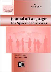 COVER 1 JLSP7